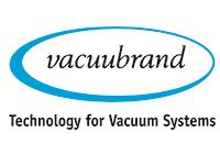 Vacuubrand