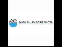 Nickel-Electro