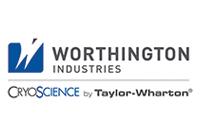 Taylor Wharton / Worthington