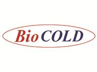 Biocold