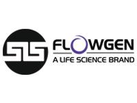 Flowgen