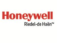 Honeywell Riedel-De-Haen