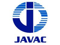 Javac