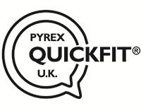 Quickfit