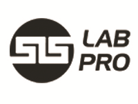 SLS Lab Pro
