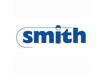 Smith Scientific
