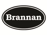Brannan & Sons Limited