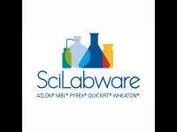 Scilabware